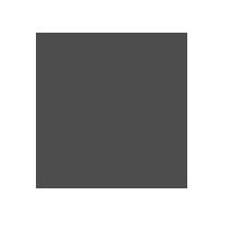 USPCC Logo