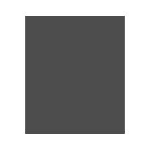 Bocopo Logo