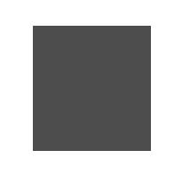 Cartamundi Logo