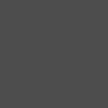 Ellusionist Logo