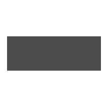 Fournier Logo
