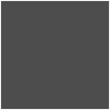 Kardify Logo