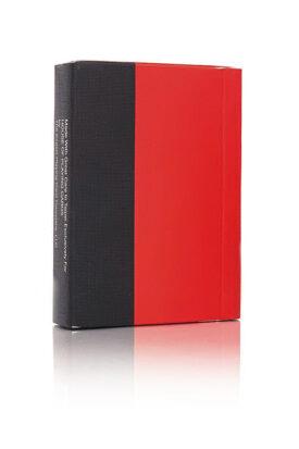 NOC V3 Red