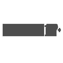 Stockholm 17 Logo